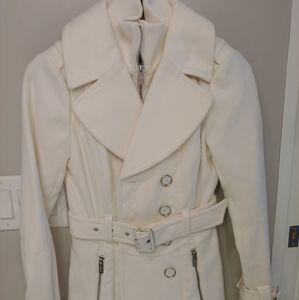 GUC XS Guess Jacket
